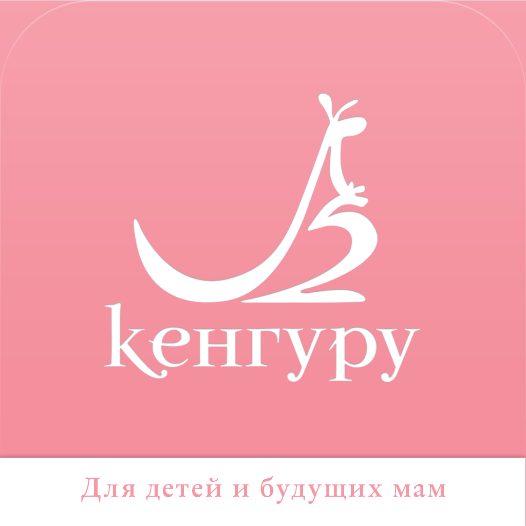 Keng.ru