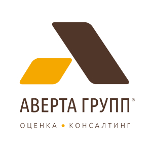 Avertagroup.ru