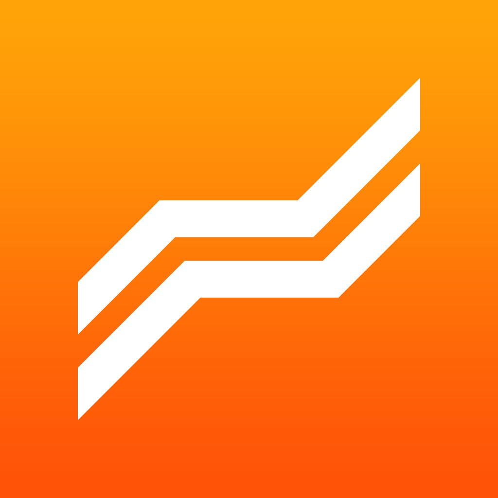 Forex.blog