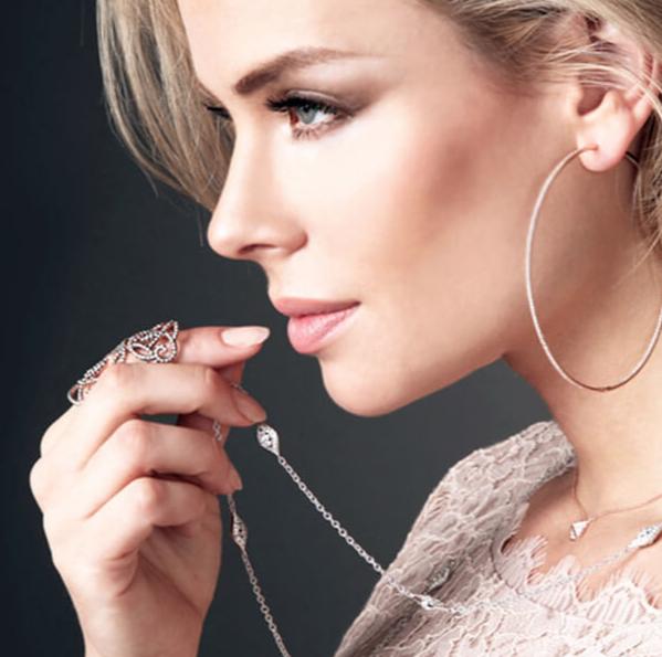 Capricejewellery