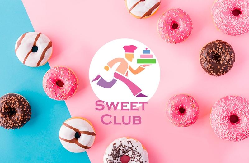 Sweetclub