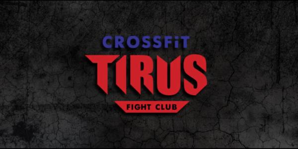 Crossfit-tirus