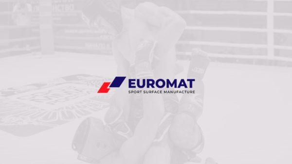 Euromatsport