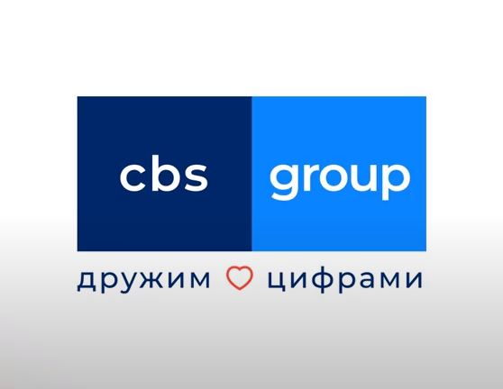 CBSGroup