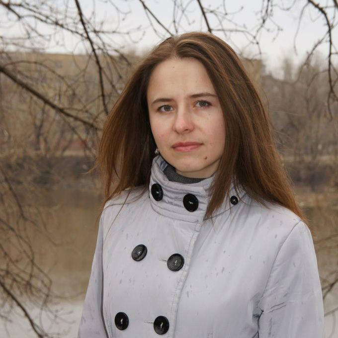 Olga Babik