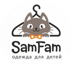 Samfam.ru