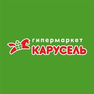 Станьсупергероем.рф