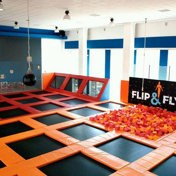 Flipfly.ru
