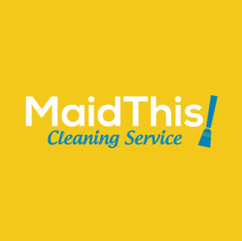 Maidthis.com