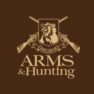Arms&hunting.ru