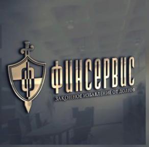 Банкротство-долг-закрыт.рф