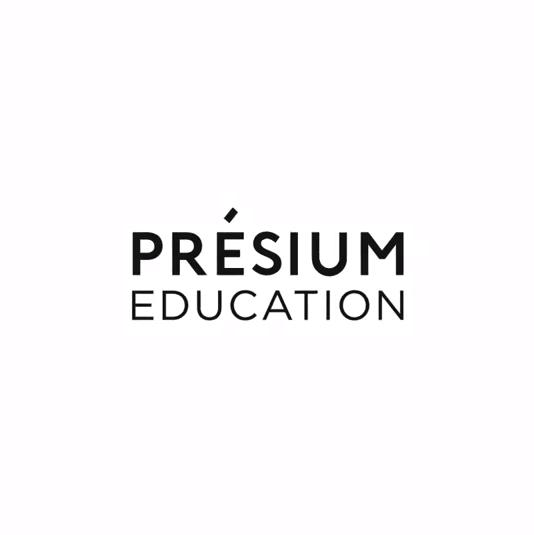 Presium.pro