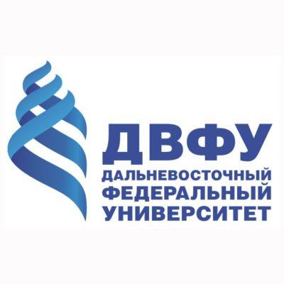 Dvfu.ru