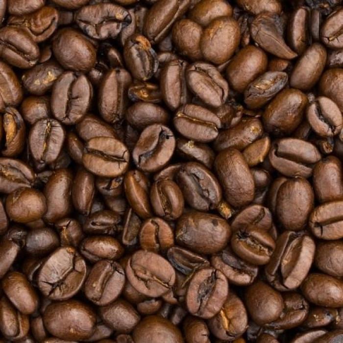 1coffee