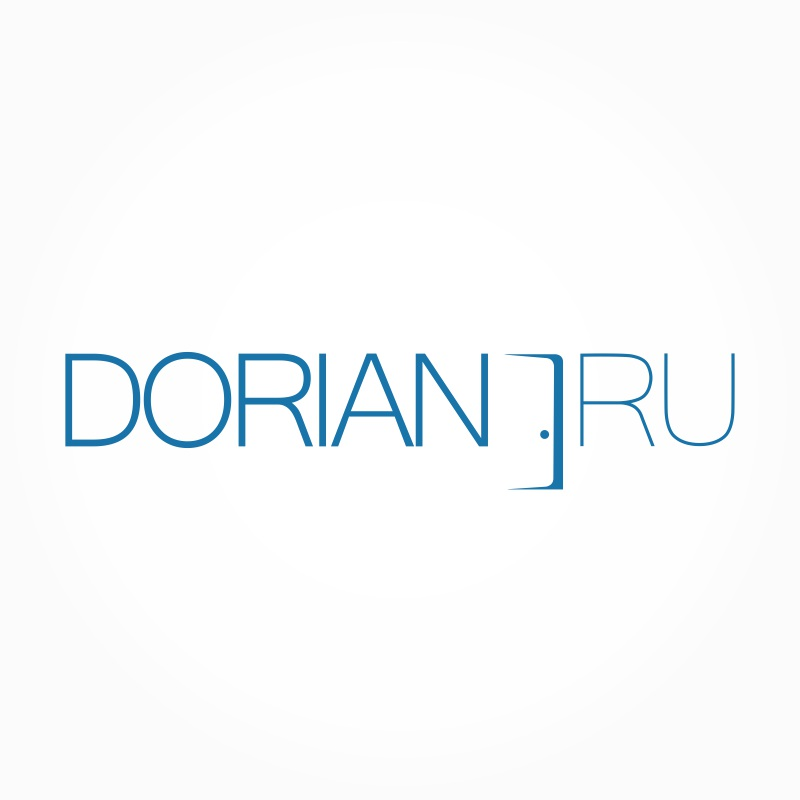 Dorian.ru