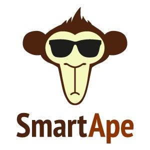 Smartape.ru