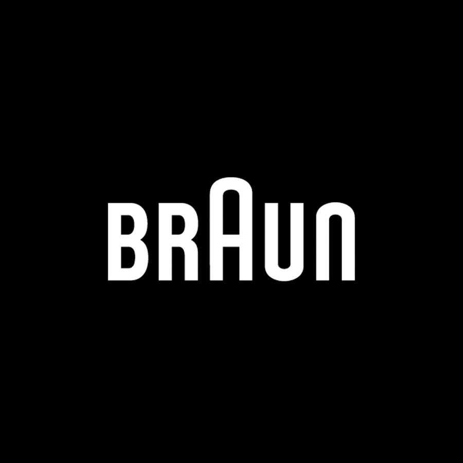 Braun-russia.ru