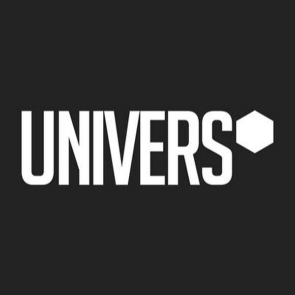E-univers.ru