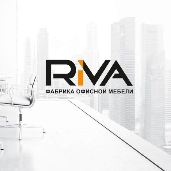 Riva.ru