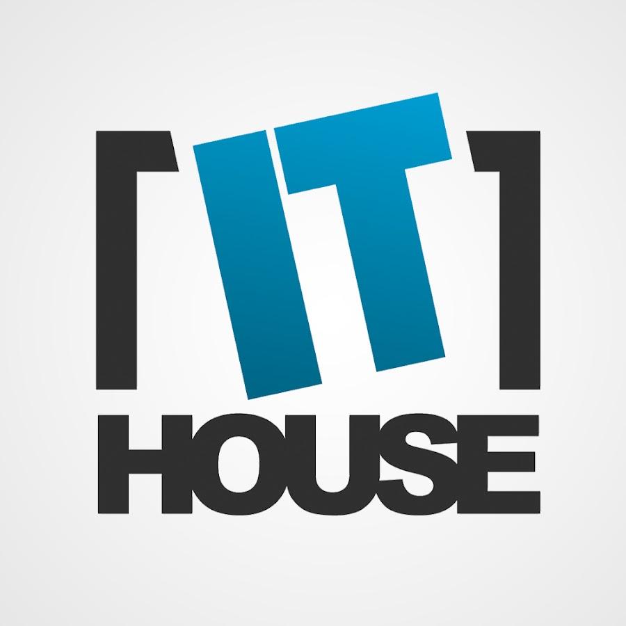 Ithouse.io