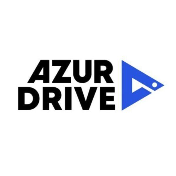 Azurdrive.ru