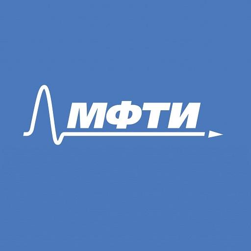 Magistr.mipt.ru