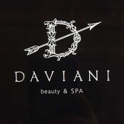 Daviani-shop.ru