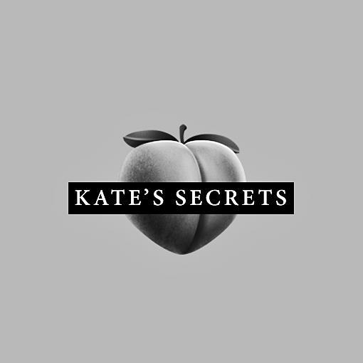 Katesecrets
