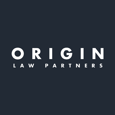 Originlaw.com