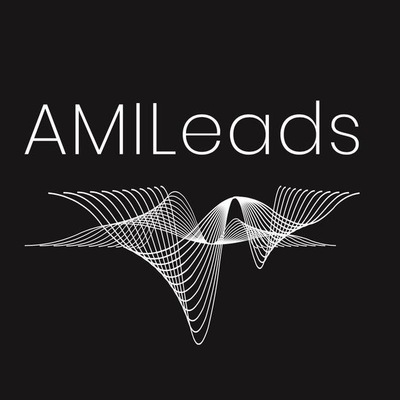 Amileads.site