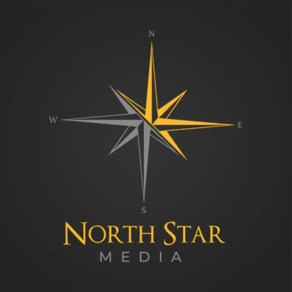 Northstarmedia.ru
