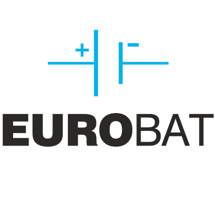 Eurobat.ru