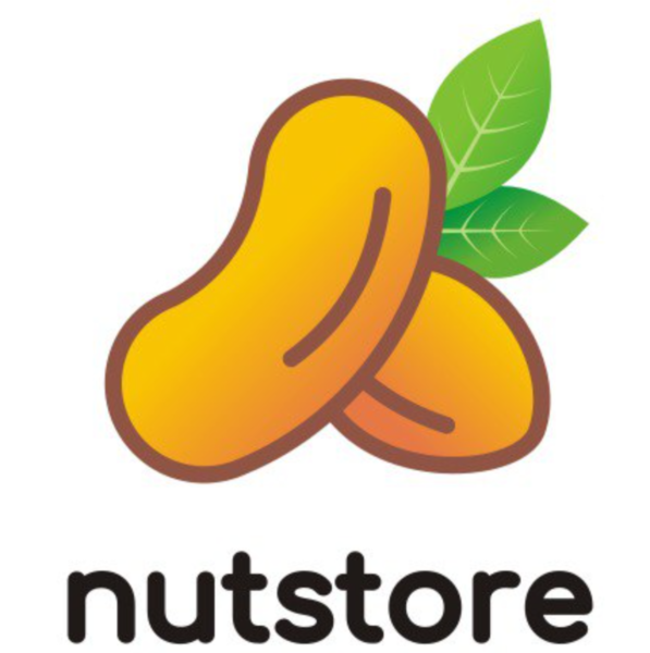 Nutstore.ru