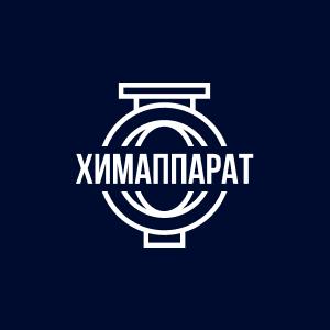 Chemzavod.ru