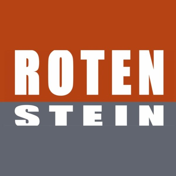 Rotenstein.ru