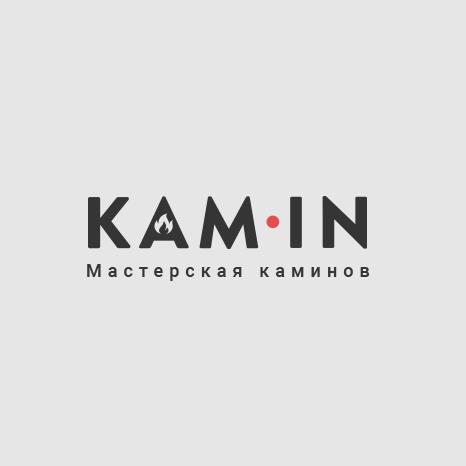 Kaminwork.ru