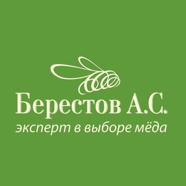 Berestoff.ru