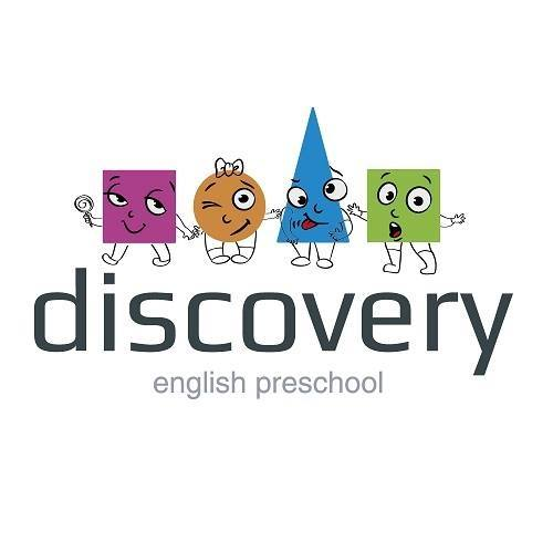 Discoverypremium.ru