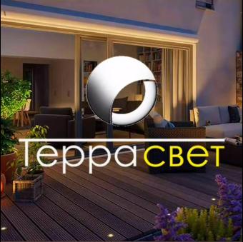 Terrasvet.ru