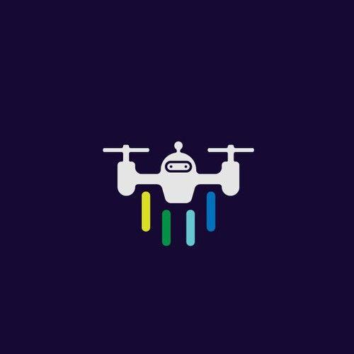 Oxdrone.ru