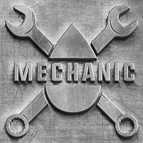 Magicmechanics.ru