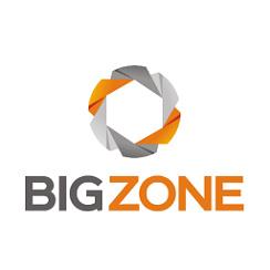Bigzone.ru