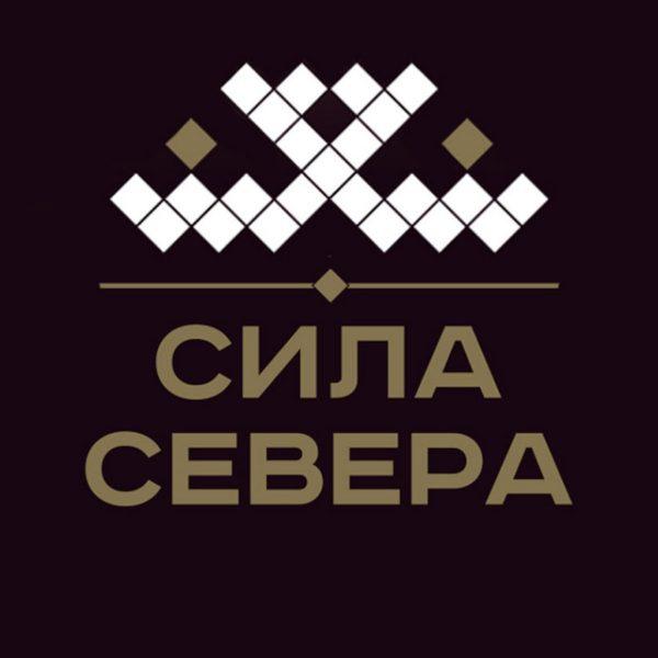 Siberia-health.ru