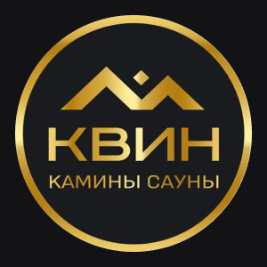 Kaminhall.ru