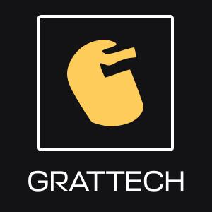 Grattech.ru