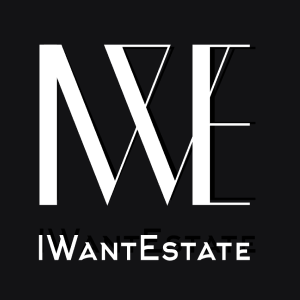 Iwant.estate