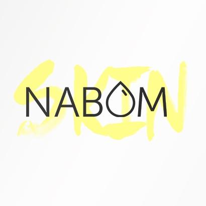Nabom.ru