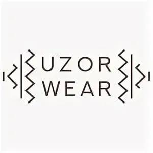 Uzorwear.com