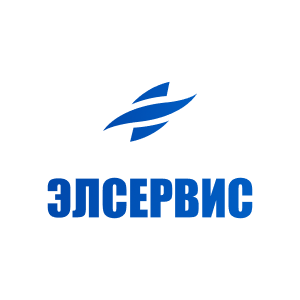 Elservice.ru